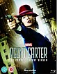 Agent Carter: The Complete First Season (UK Import ohne dt. Ton) Blu-ray