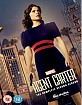 Agent Carter: The Complete Second Season (UK Import ohne dt. Ton) Blu-ray