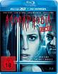 Agoraphobia - Der Tod lauert überall 3D (Blu-ray 3D) Blu-ray