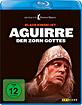 Aguirre - Der Zorn Gottes Blu-ray