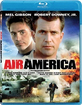 Air America (Region A - CA Import ohne dt. Ton) Blu-ray