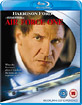 Air Force One (UK Import