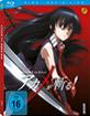 Akame ga Kill - Vol. 1 Blu-ray