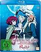 Akatsuki no Yona: Prinzessin der Morgendämmerung (Vol. 3) Blu-ray
