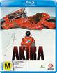 Akira (AU Import ohne dt. Ton) Blu-ray