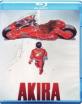 Akira (IT Import ohne dt. Ton) Blu-ray