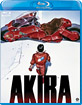Akira (US Import ohne dt. Ton) Blu-ray