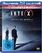 Akte X - Jenseits der Wahrheit - Director's Cut Blu-ray