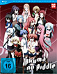 Akuma no Riddle - Vol. 1 (Limited Edition) Blu-ray