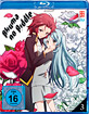 Akuma no Riddle - Vol. 3 Blu-ray