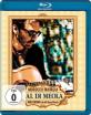Al Di Meola - Morocco Fantasia Blu-ray