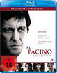 Al Pacino Collection (3-Movie-Boxset) Blu-ray