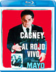 Al Rojo Vivo (ES Import) Blu-ray