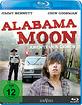 Alabama Moon Blu-ray