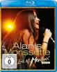 Alanis Morissette - Live At Montreux 2012 Blu-ray