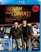 Alarm für Cobra 11 - Episoden 266-272 Blu-ray