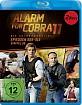 Alarm für Cobra 11 - Episoden 309-315 Blu-ray