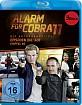 Alarm für Cobra 11 - Episoden 316-328 Blu-ray