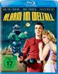 Alarm im Weltall Blu-ray