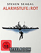 Alarmstufe: Rot 1+2 (Doppelset) (Limited Steelbook Edition) Blu-ray