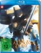 Aldnoah.Zero - Vol. 6 Blu-ray