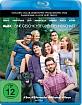 Alex - Eine Geschichte über Freundschaft Blu-ray