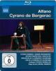 Alfano - Cyrano de Berger