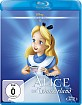 Alice im Wunderland (1951) (Disney Classics Collection #12) Blu-ray