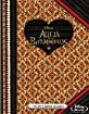 Alicia en el País de las Maravillas - Edición Libro (ES Import ohne dt. Ton) Blu-ray