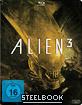 Alien 3 (Steelbook) Blu-ray