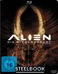 Alien - Die Wiedergeburt (Steelbook) Blu-ray
