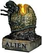 Alien Anthology - Limited Egg Edition (UK Import) Blu-ray