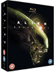 Alien Anthology (UK Import) Blu-ray
