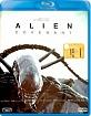 Alien: Covenant (IT Import) Blu-ray