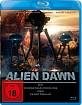 Alien Dawn (2012) (Neuauf