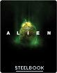Alien - Limited Edition Steelbook (UK Import) Blu-ray