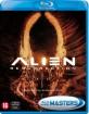 Alien: Resurrection (NL Import) Blu-ray