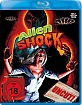 Alien Shock Blu-ray