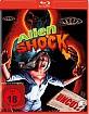 Alien Shock (Neuauflage) Blu-ray