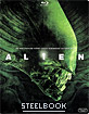 Alien (Steelbook) Blu-ray