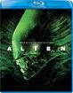 Alien (US Import) Blu-ray