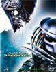 Alien vs. Predator: Erweiterte Fassung - Limited Hartbox Edition (Cover A) Blu-ray