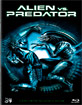 Alien vs. Predator: Erweiterte Fassung - Limited Hartbox Edition (Cover C) Blu-ray