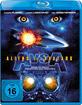 Aliens vs. Avatars - Gerate nicht zwischen die Fronten (Neuauflage) Blu-ray