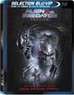 Aliens vs. Predator: Requiem (Édition Blu-ray + DVD) (FR Import) Blu-ray
