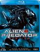 Aliens vs. Predator: Requiem (FR Import) Blu-ray