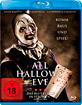 All Hallows Eve - Komm raus und spiel! Blu-ray