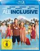 All Inclusive Blu-ray