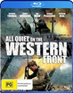 All Quiet on the Western Front (1979) (AU Import ohne dt. Ton) Blu-ray