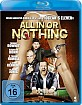 All in or Nothing Blu-ray
